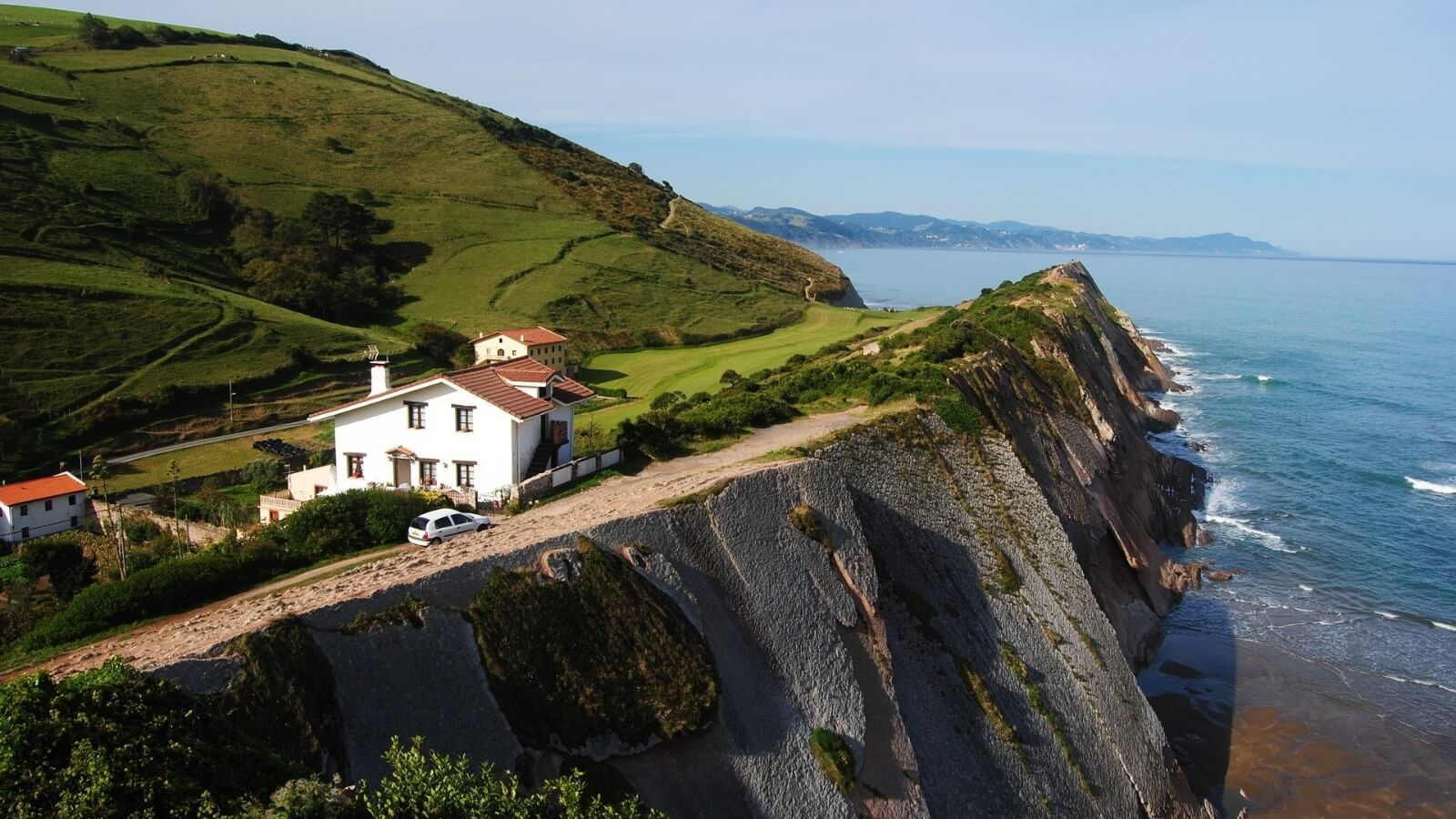 The best tours of northern Spain: where to visit