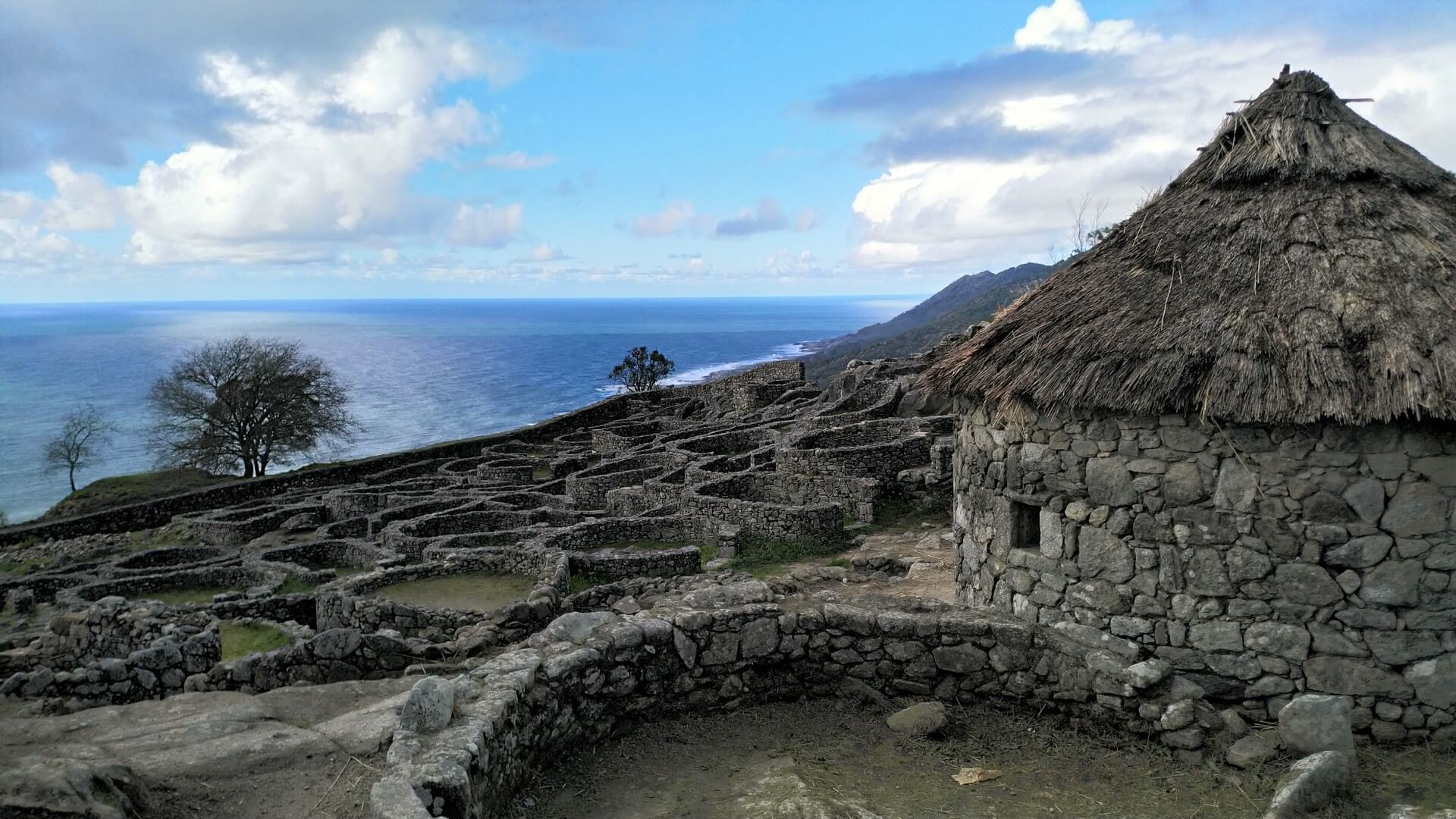 The best tours of northern Spain: where to visit - Galicia Tours