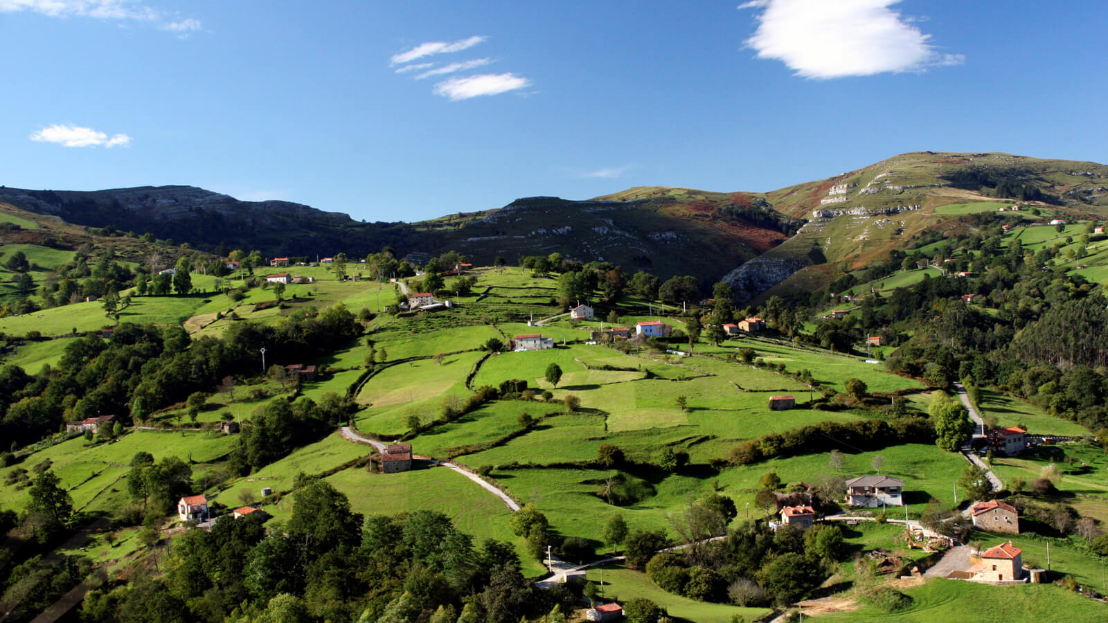 The best tours of northern Spain: where to visit - Cantabria Tours
