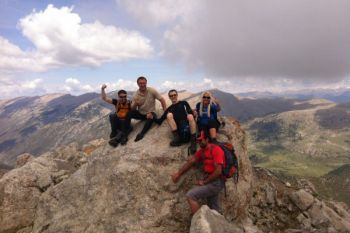 Walking and Trekking Routes through Catalonia Best Peaks and Valleys
