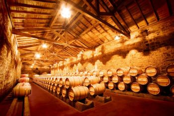 Haro the Heart of Rioja Wines and Tapas Private Tour