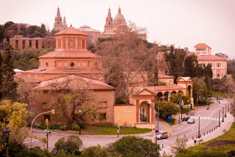 Discovering the Jewish Gems of Catalonia Spain