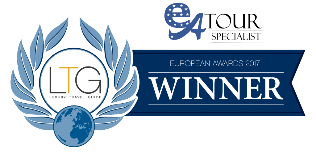 LTG-Europe-2017-Winner-eatour